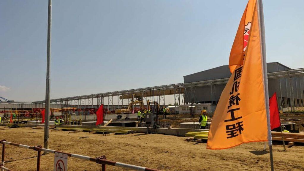 Dobijena 7. dozvola: Izgradnja novog 350 megavatnog bloka Kostolac B3 biće intenzivirana 6