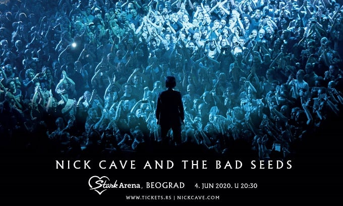 Muzicke novosti i najave! - Page 9 Nick-cave-and-the-bad-seeds-original-10112_1